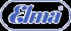 logo elmasonic