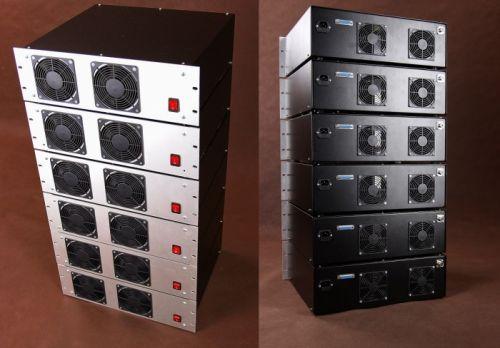 Ultrazvukový generátor